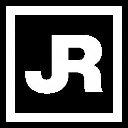 John Reid's Portfolio